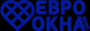 ЕвроОкна 3000